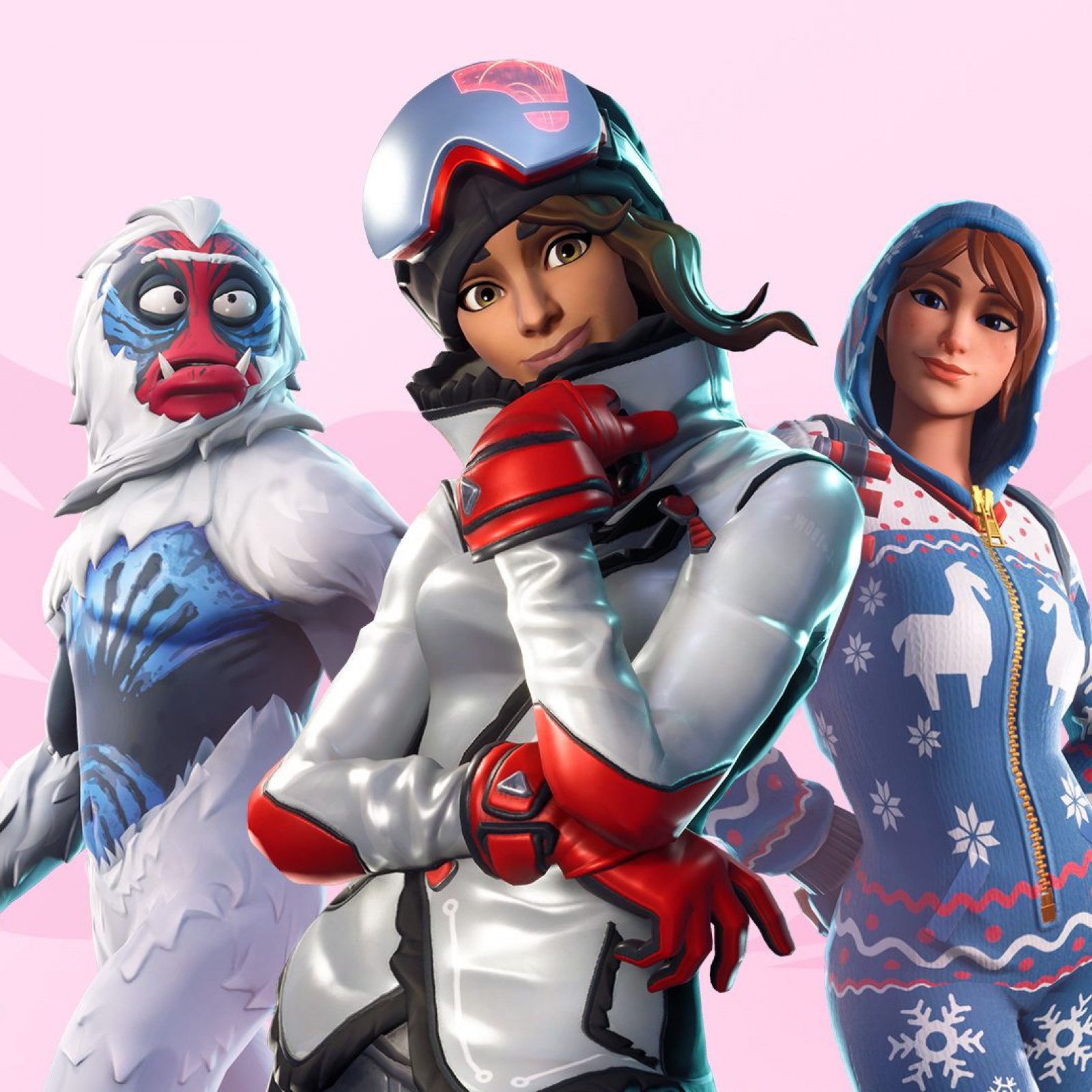 Fortnite Creator Codes List How To Get The Free Cuddle