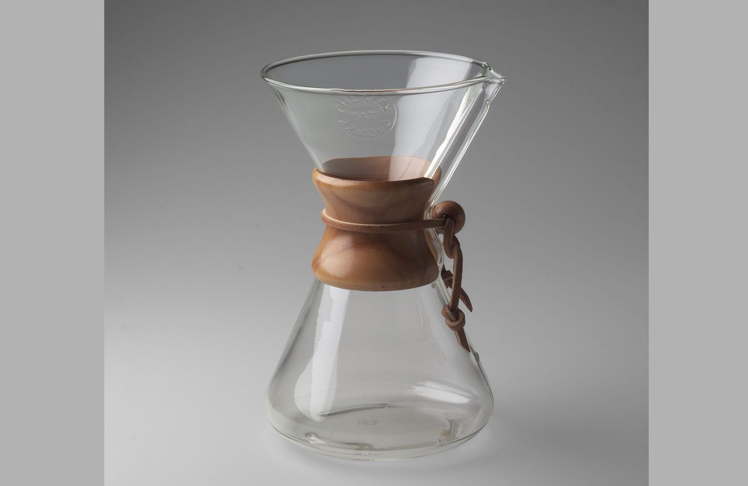 Value of Good Design 1 coffee maker