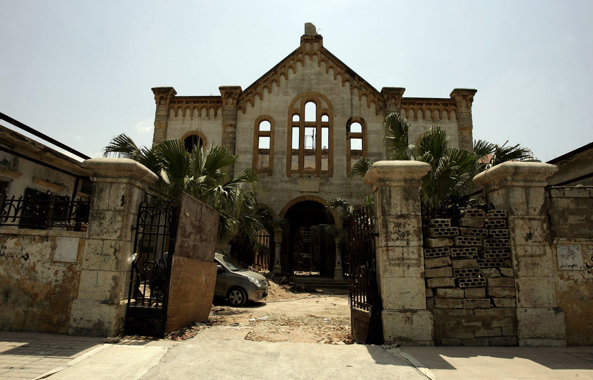 Israeli-Arabs-history-middle-East-Arab-Jews-98904247