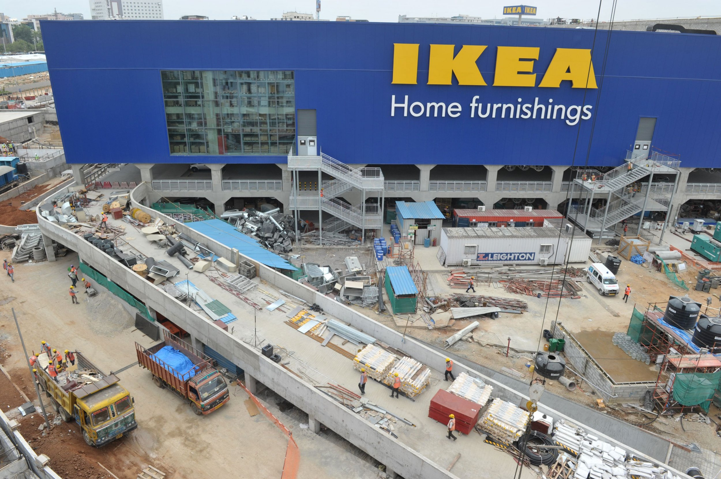 Ikea Apologizes For Leaving New Zealand Off World Map After ... on bed bath and beyond map, alshaya map, jordan's map, eden project map, jack in the box map, stores pacific location on map, national grid map, los angeles location map, 7-eleven locations map, micro center map, pier 1 map, henry's map, mcdonald's map, petsmart map, anthropologie map, pottery barn map, world map, white castle map, old navy map, in n out map,