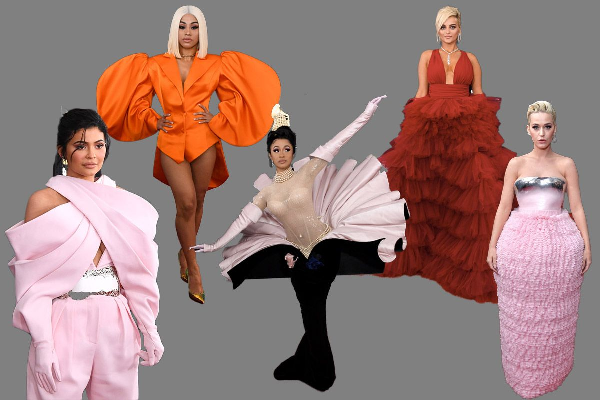 00-Grammy-outfits