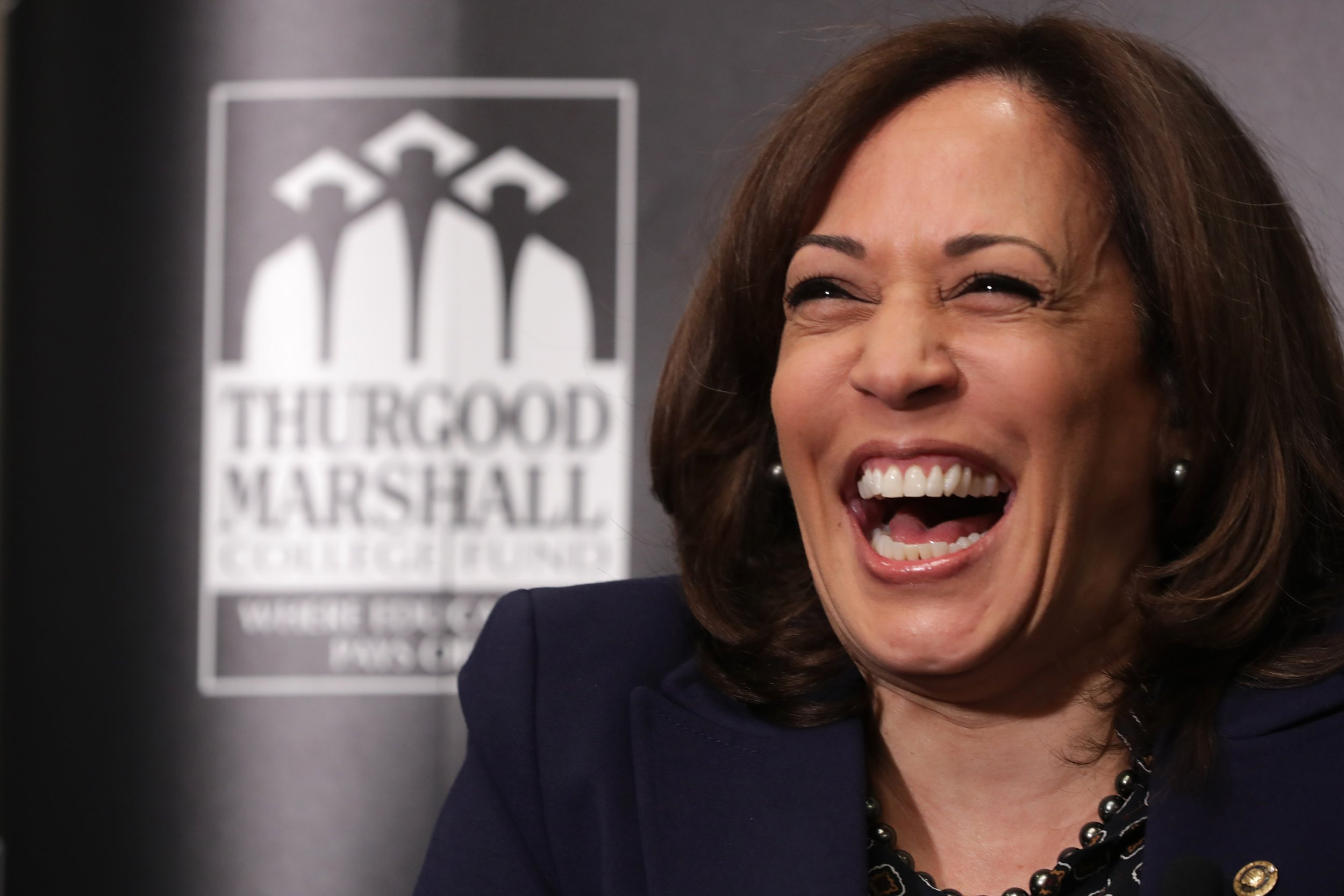 kamala harris, weed, marijuana, legal