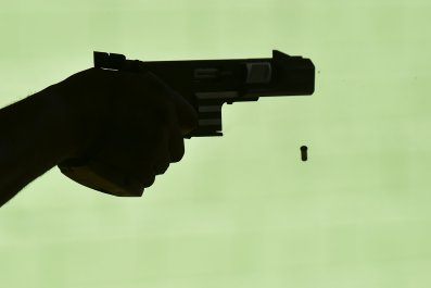 kentucky sheriff suspends law enforcement load your guns