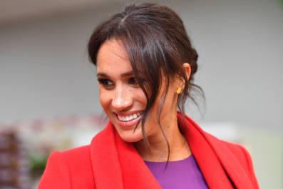 Meghan Markle's Father Releases Letter Duchess Sent After Royal Wedding: 'Your Actions Have Broken My Heart Into a Million Pieces'