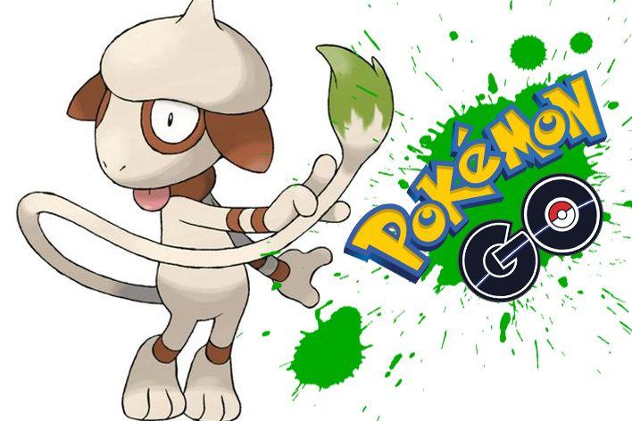 smeargle_pokemon_go