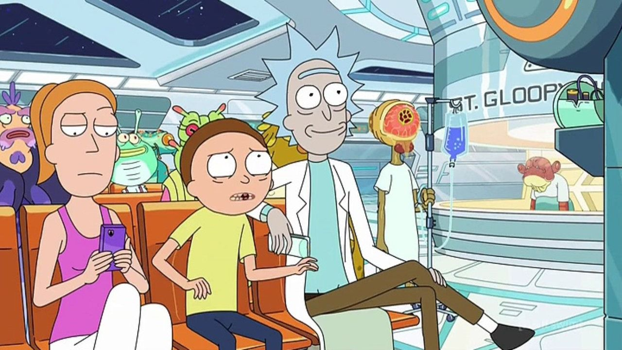rick-and-morty-season-4-interdimensional-cable