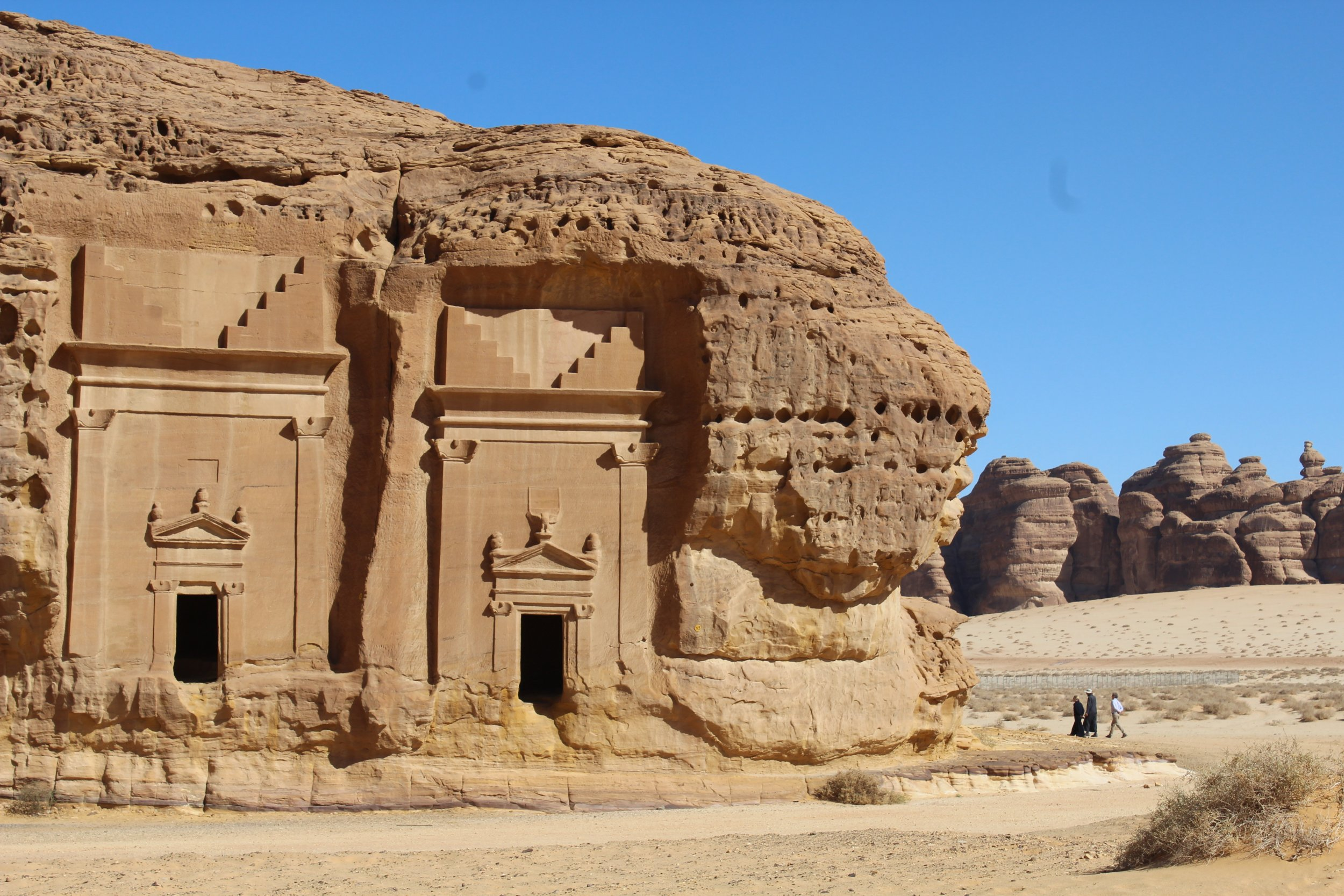 saudi-arabia_10
