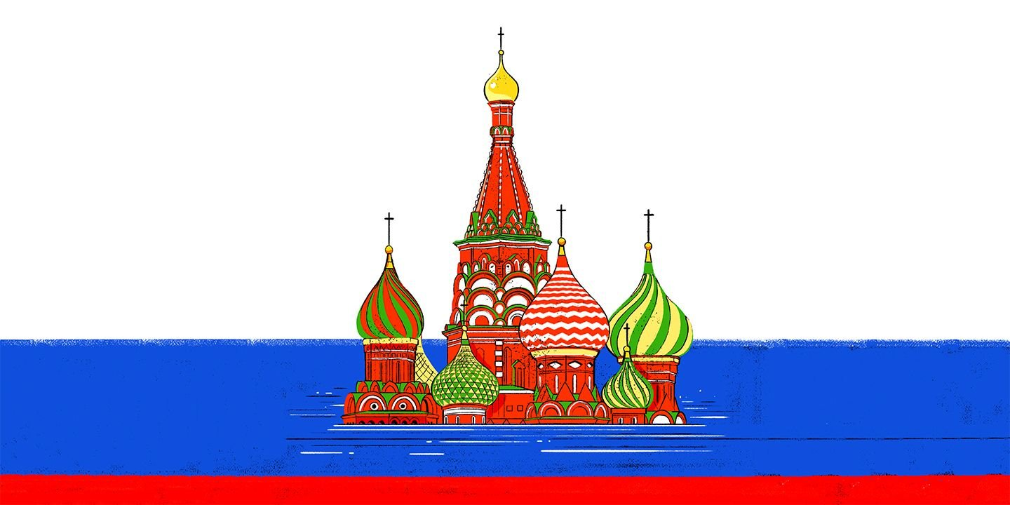 PER_Russia_01_USE AS BANNER