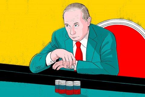 PER_Russia_02