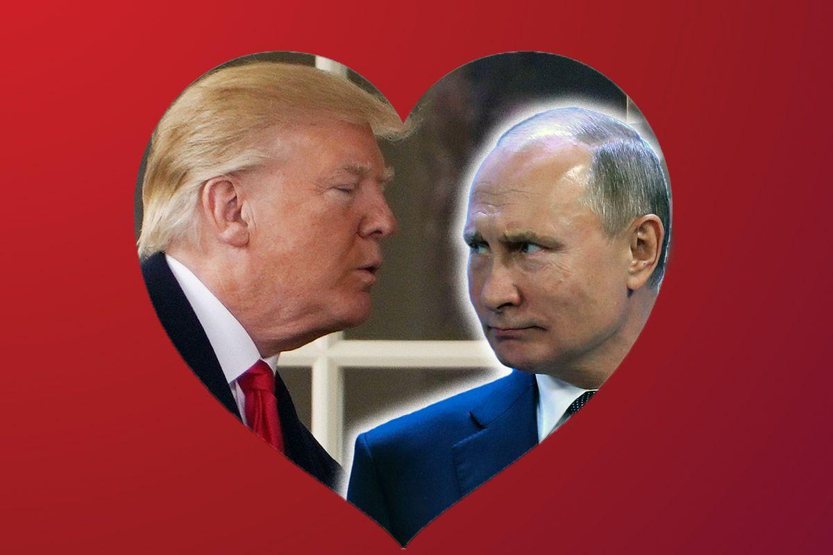 trump-kiss-final