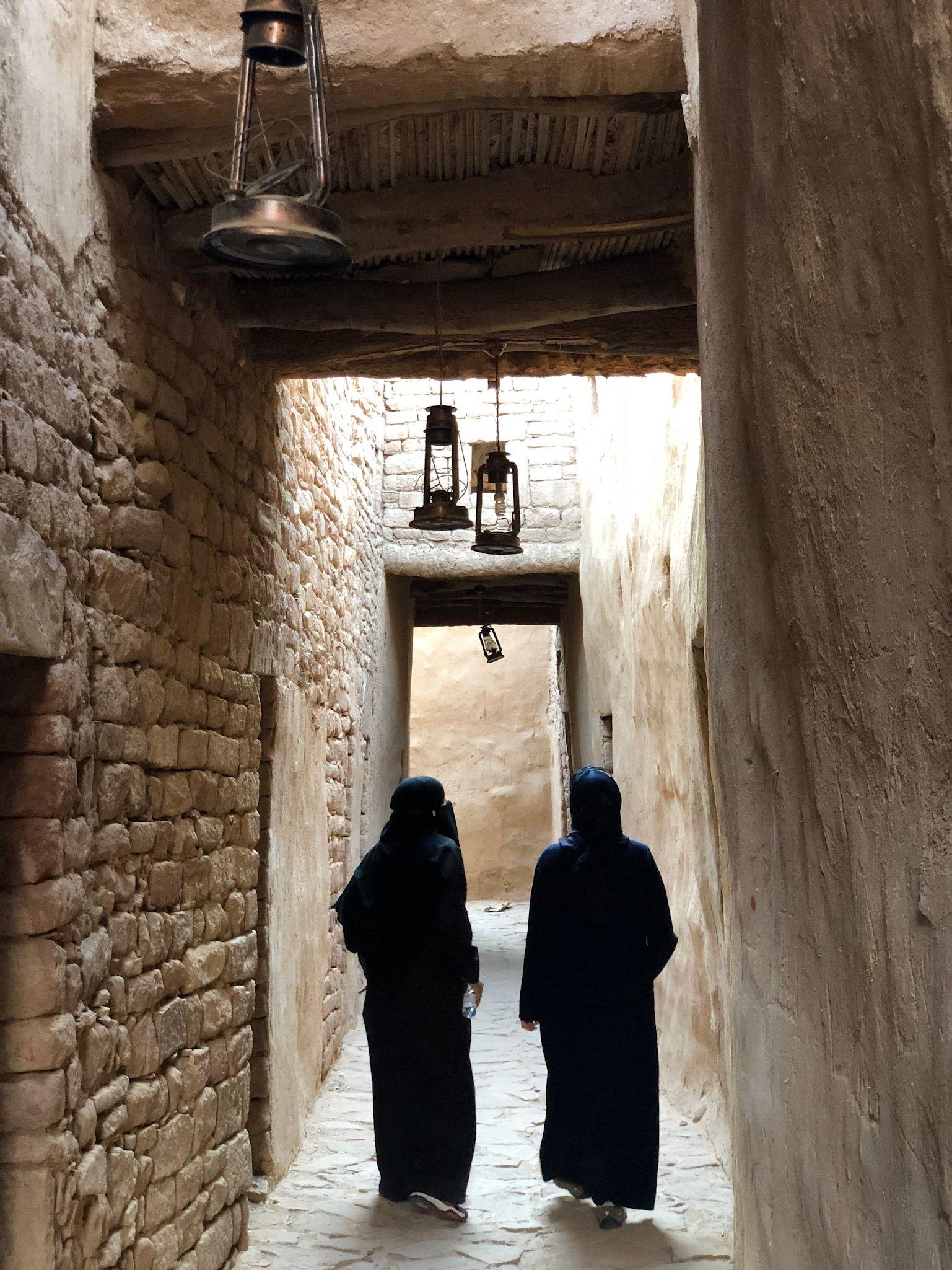 Saudi Arabia-Melissa-11IMG_0069