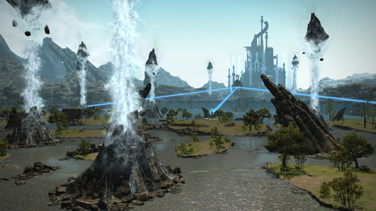 final-fantasy-XIV-eureka-hydatos
