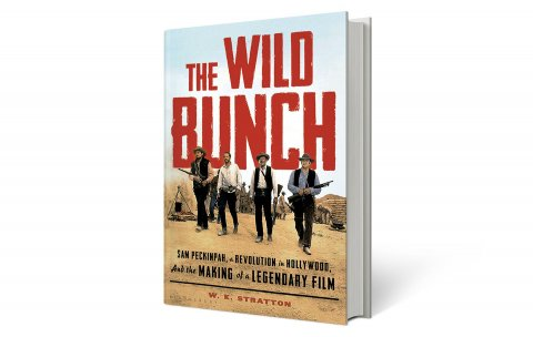 CUL_WildBunch_05_Book
