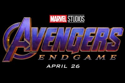 kronos, marvel, avengers, endgame, spoilers, theories, purple, logo, time, travel, wrist, watch thanos snap
