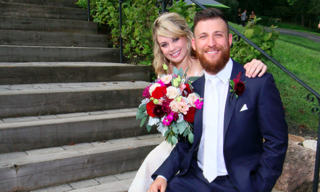 'Married At First Sight' Spoilers Season 8: Kate Has a Drinking Problem, Luke Tells Dr. Pepper