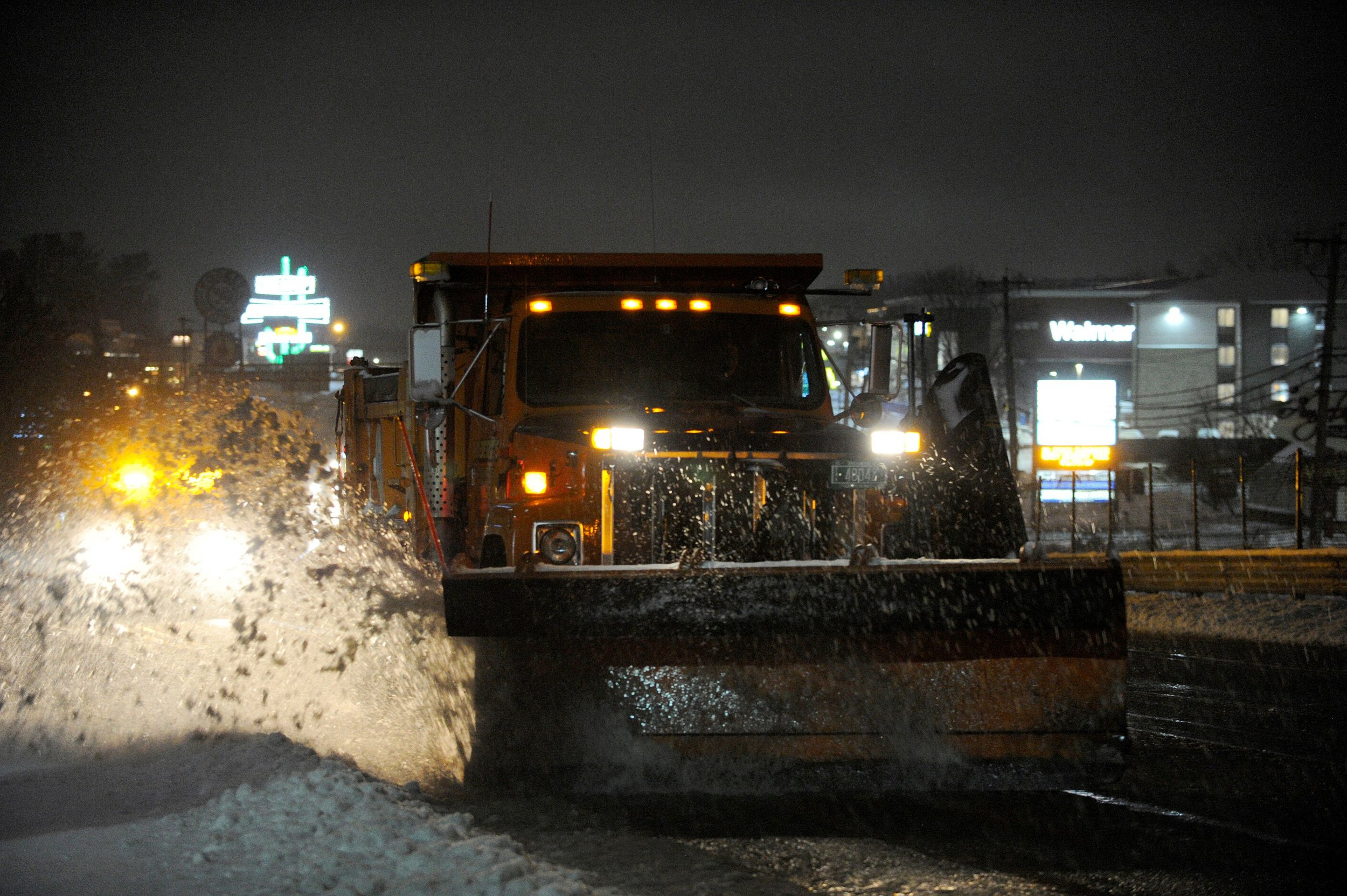 snow in massachusetts jan