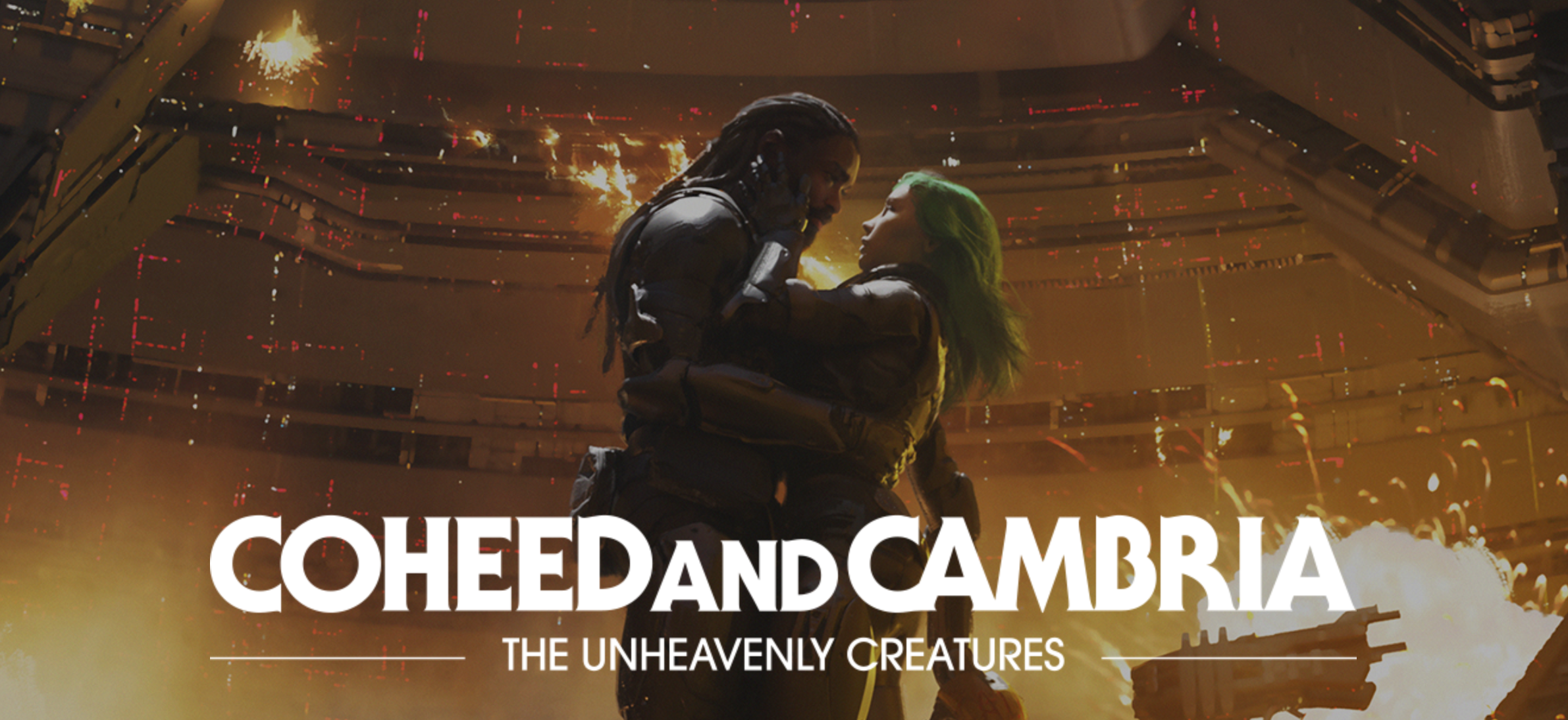 coheed-cambria-crack-the-skye-mastodon-tour-dates