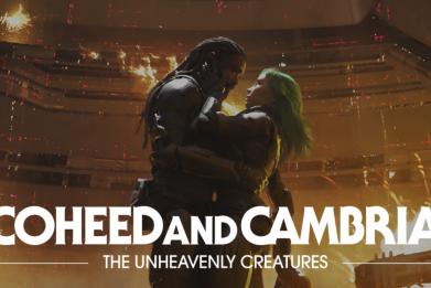 coheed-cambria-crack-the-skye-mastodon-tour-dates