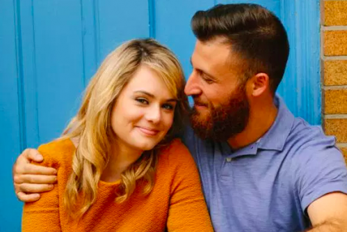 Married At First Sight' Spoilers & Recap Season 8, Episode 8