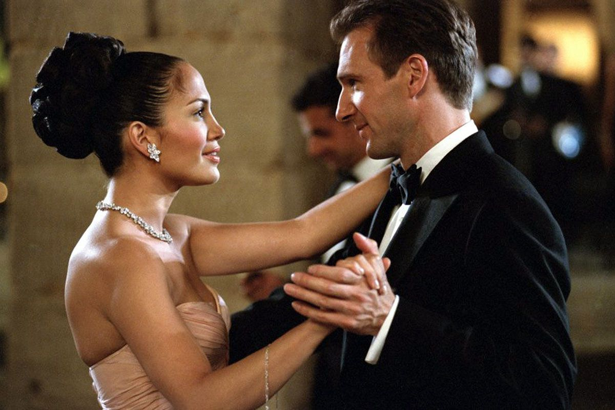 01 Maid in Manhattan