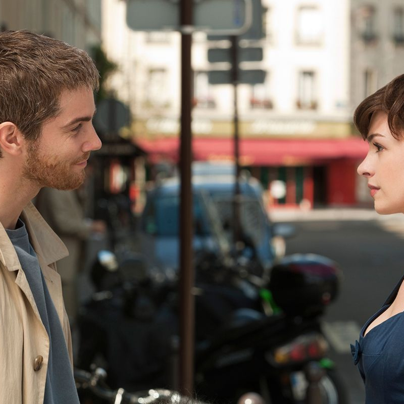 Valentine's Day 2019: 40 Best Romantic Movies to Stream on