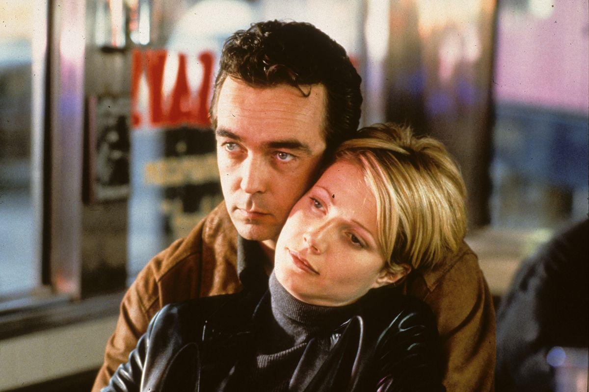 Valentine S Day 2019 40 Best Romantic Movies To Stream On