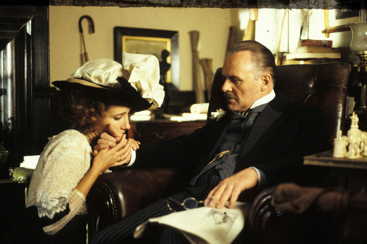 33 Howards End