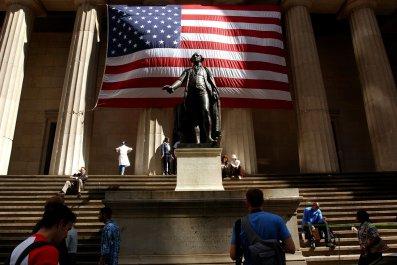 George-Washington-Slavery-Presidents-Day-Constitution-1369176