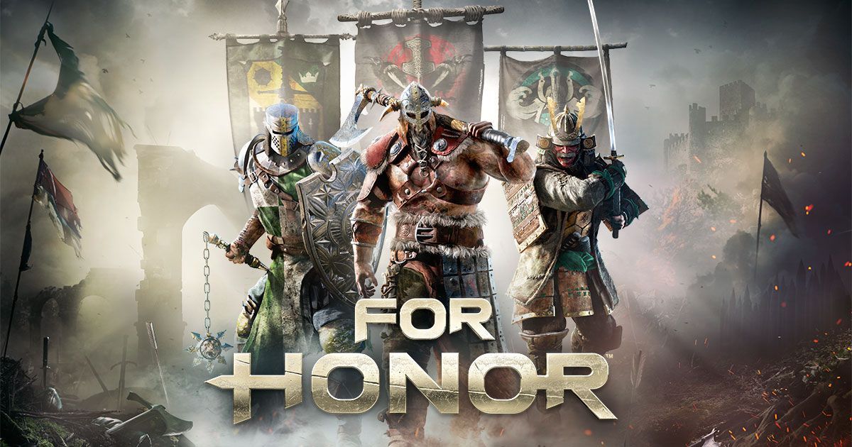 for, honor, patch, notes, update, 2.05, today, bug, fixes, skill, indicator, fighters