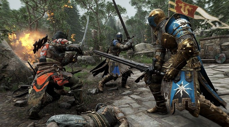 for, honor, patch, notes, update, 2.05, today, February, 13, bug, fixes, skill, indicator, fighters