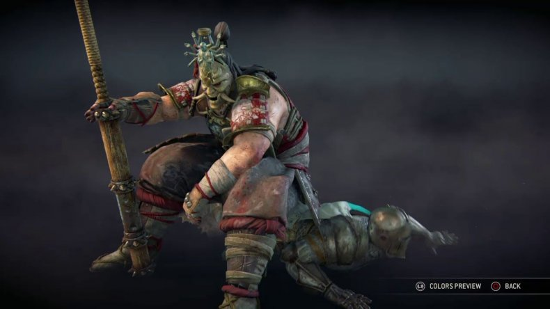 for, honor, patch, notes, update, 2.05, today, February, 13, bug, fixes, skill, indicator, fighters shugoki