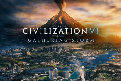 civilization-6-gathering-storm-expansion-pack-civ-6-new-civs