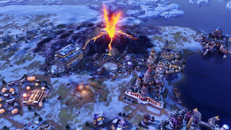 civilization-6-gathering-storm