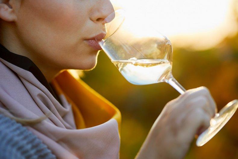 Best Spring Wines