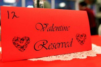 valentine's day deals on restaurants