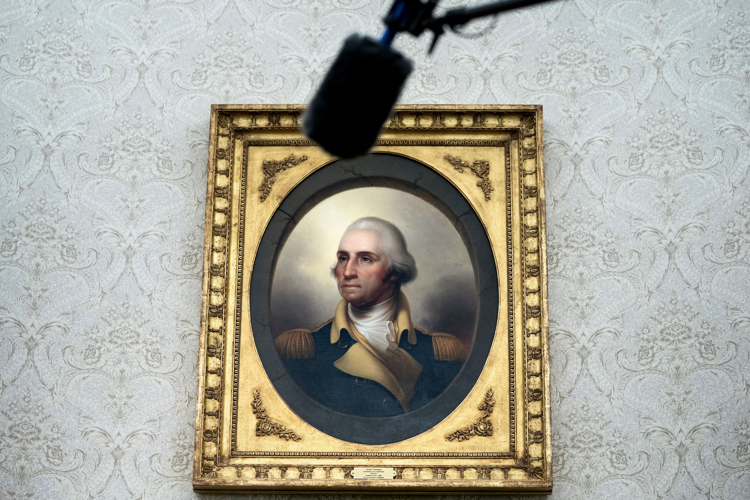 Presidents Day 2019 George Washington Quotes To Celebrate His Birthday