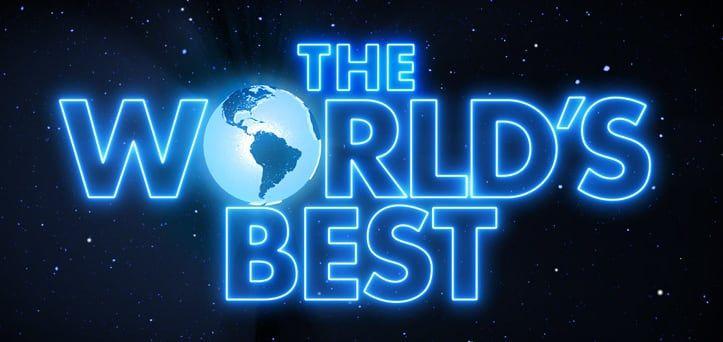 Worlds, best, episode, 4, recap, contestants, audition, Daneliya, Tuleshova, 12, year, old, singer, vonnie, lopez, tone, deaf, score, judges, results, who made it to battle round