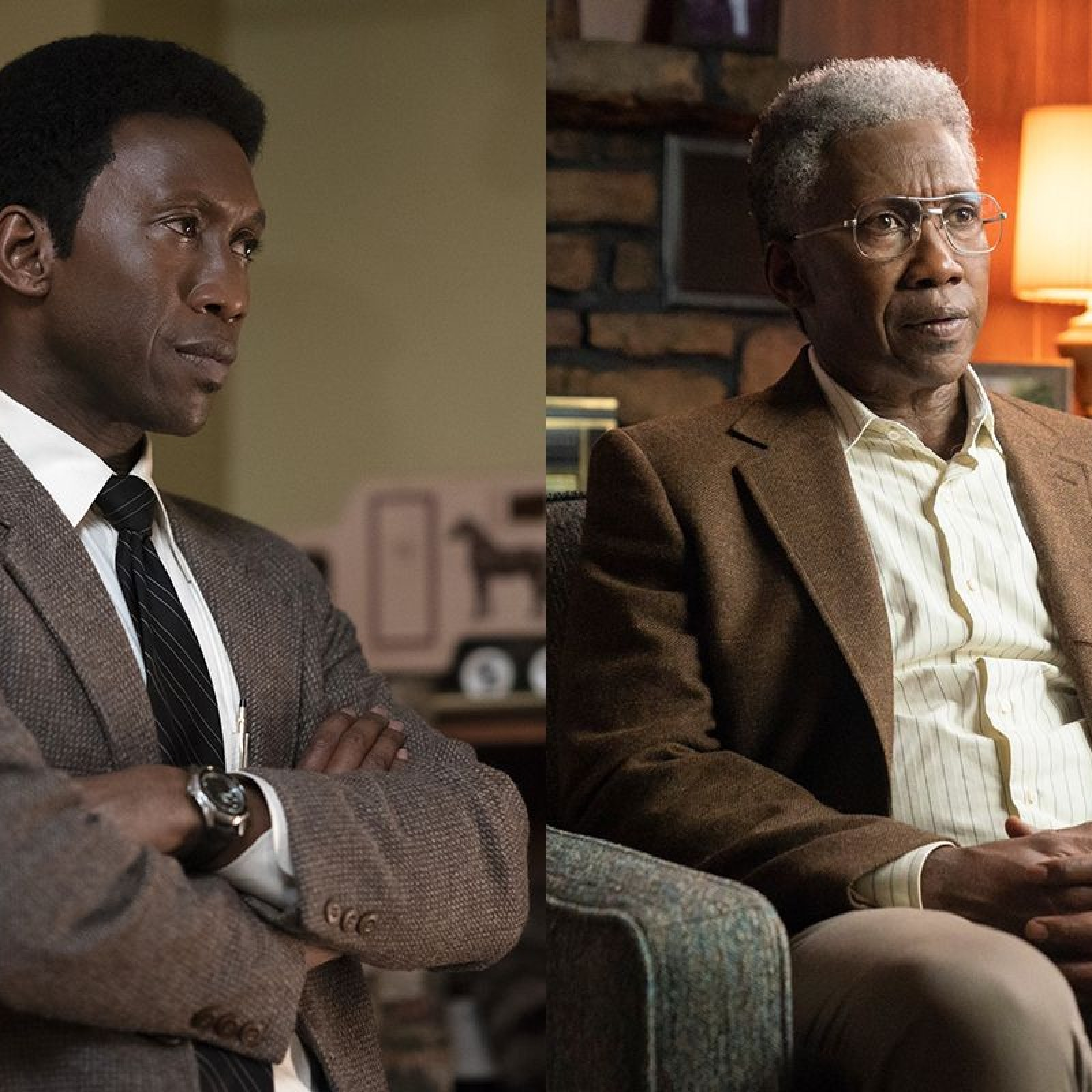 True Detective' Season 3 Finale Theories: Who Is The Killer?