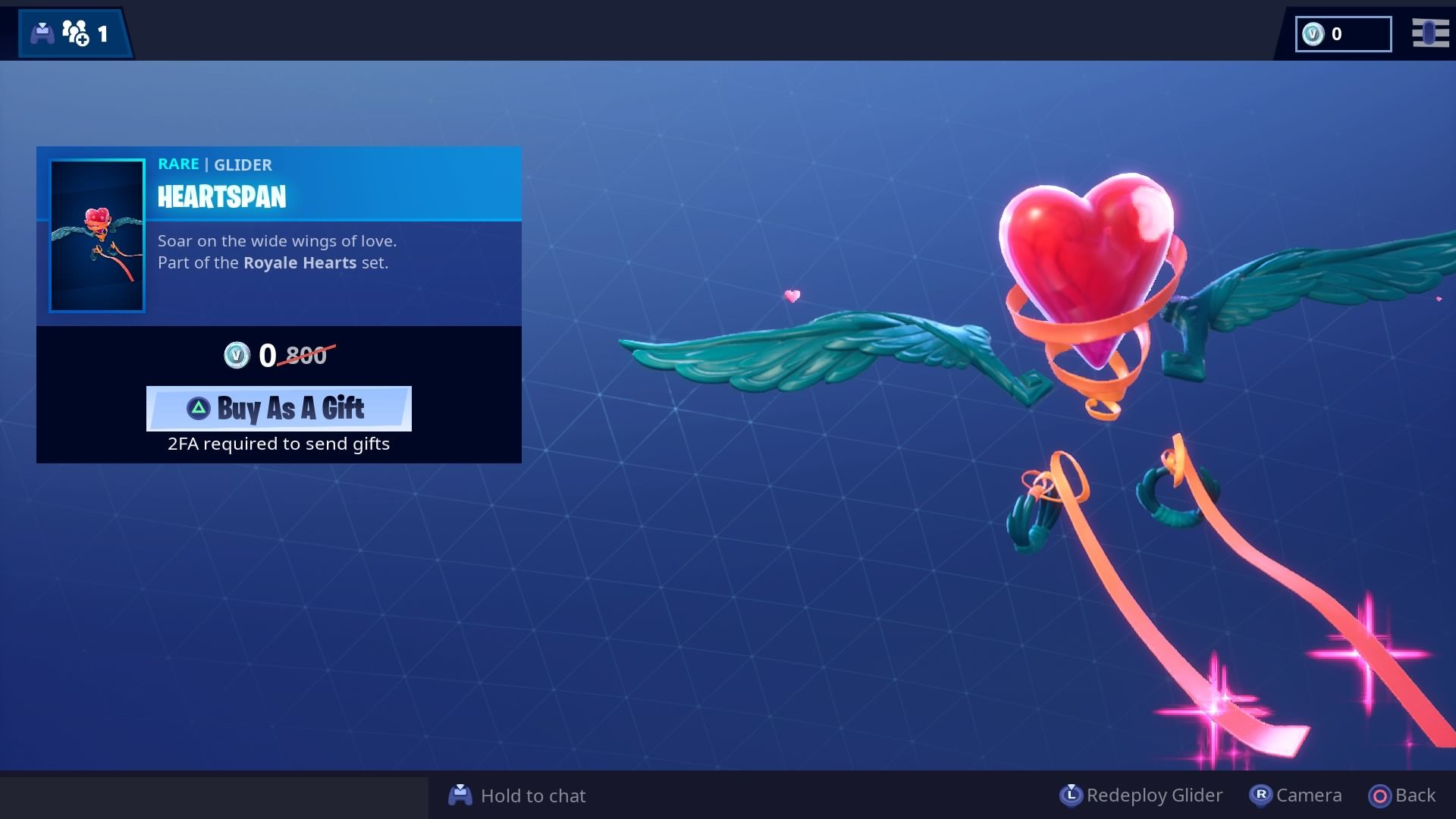 how to enable 2fa in fortnite - how to send gifts in fortnite xbox