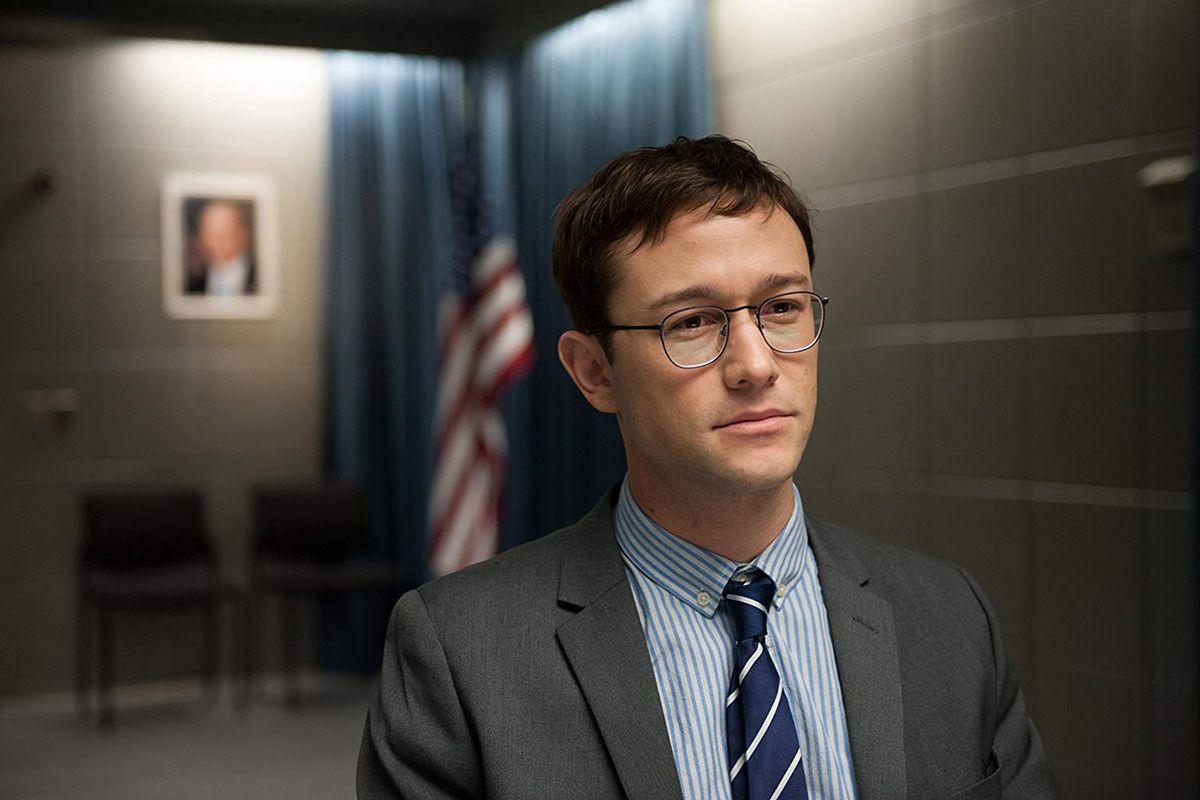 01 Snowden