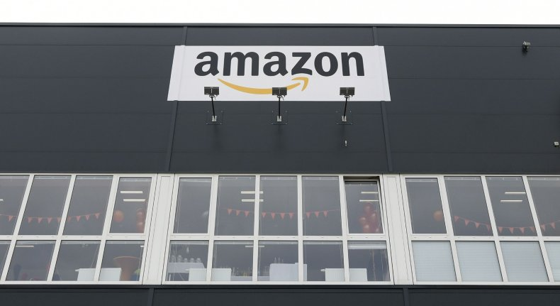amazon headquarters nyc hq2 cancels