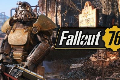 fallout, 76, february, update, patch, notes, fixes, dupe, glitch, bug, exploit, removes, items, server, status