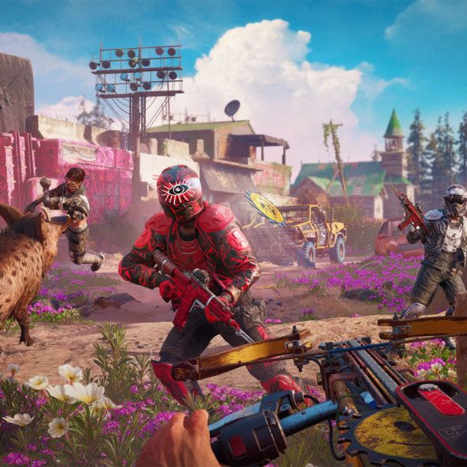 Download games for ps4 on pc – abprehunhie
