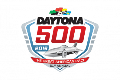 daytona, 500, 2019, tv, schedule, twin, 125, duels, starting, grid, positions, results, time, date, channel, live, stream