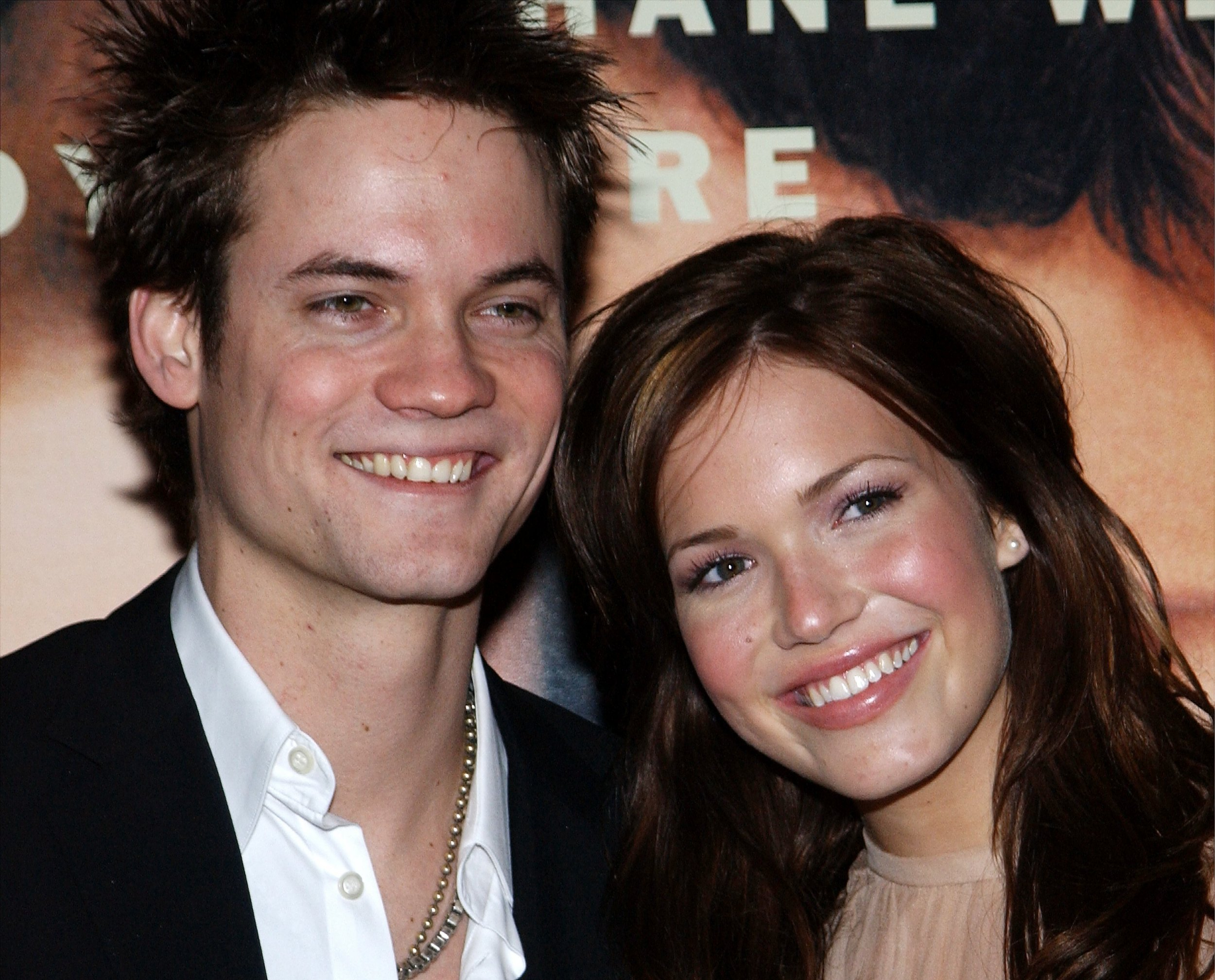 Mandy Moore Called Strongest Woman By Shane West Amid Allegations Against Ex Husband Ryan Adams