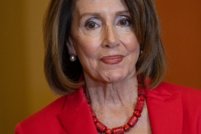 pelosi national emergency guns donald trump violence
