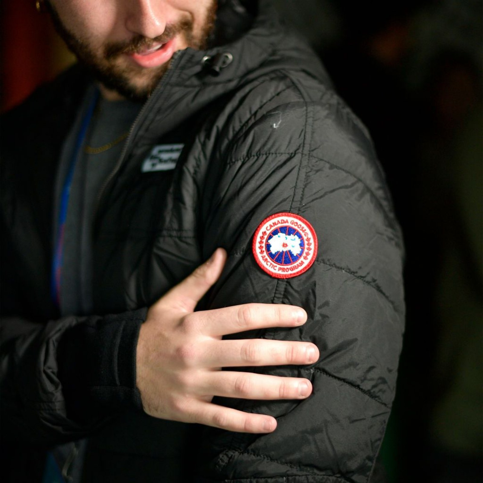 74b642c33 Are Canada Goose Jackets inhumane? The Controversy Explained