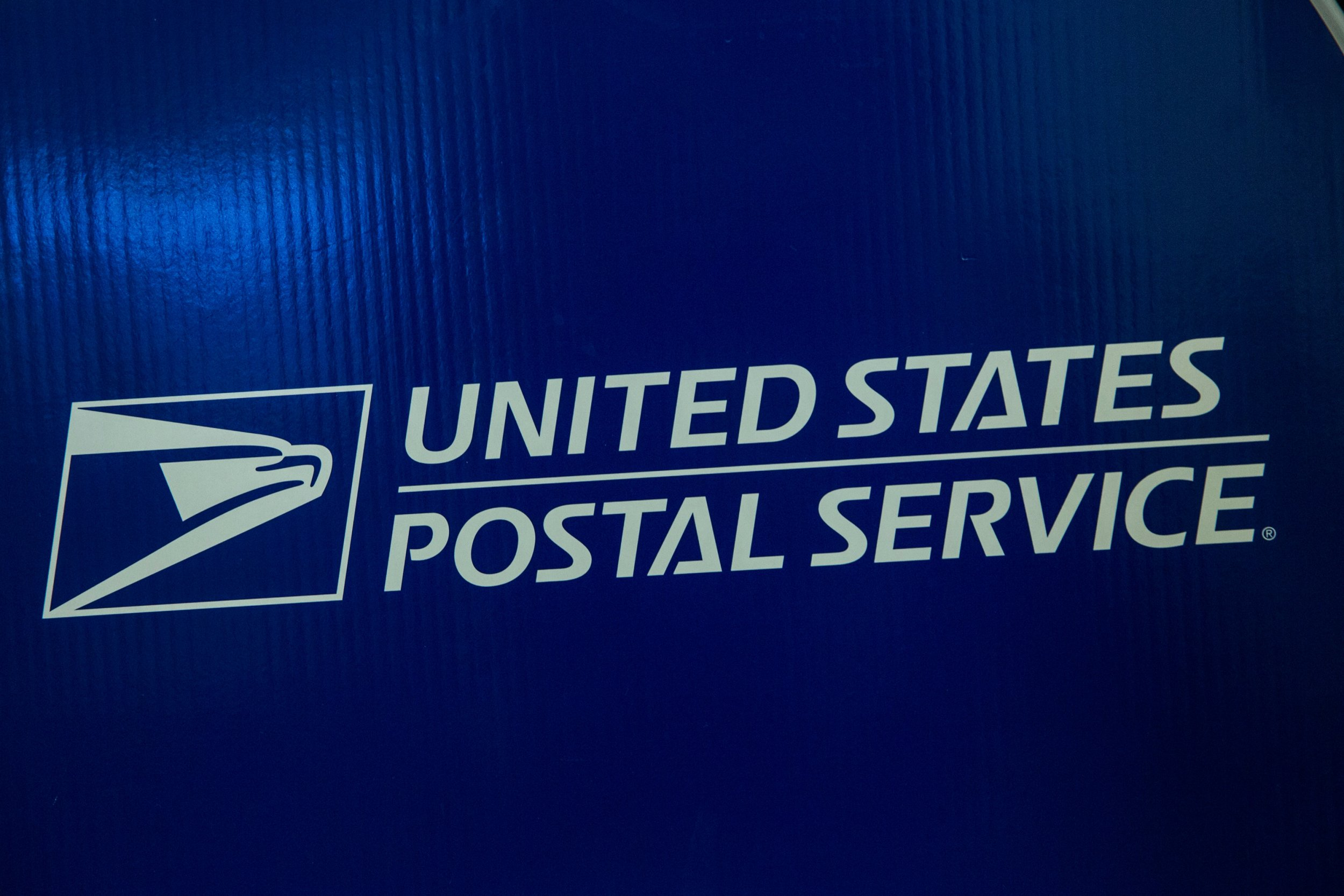Presidents Day 2019: Is There Mail Today? Is Post Office ...
