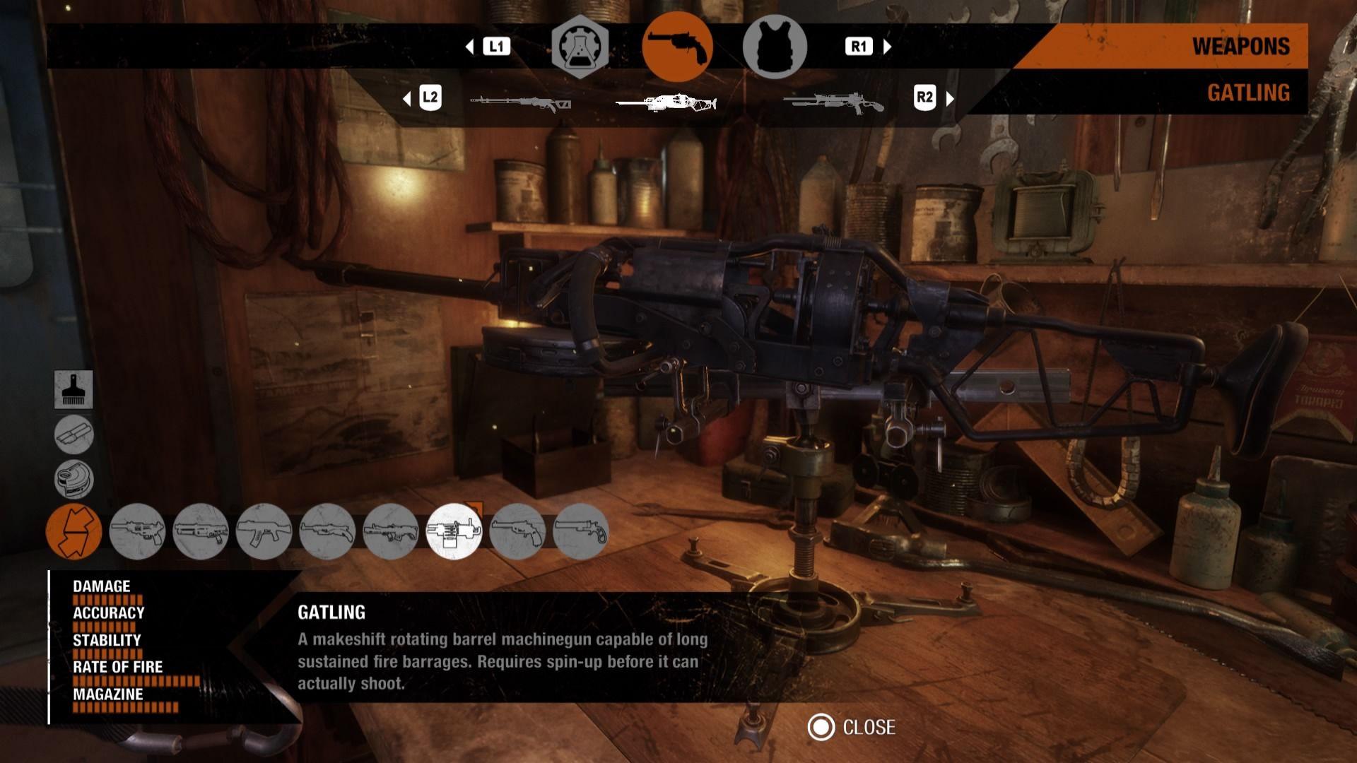 metro-exodus-weapons-list-gatling-customization