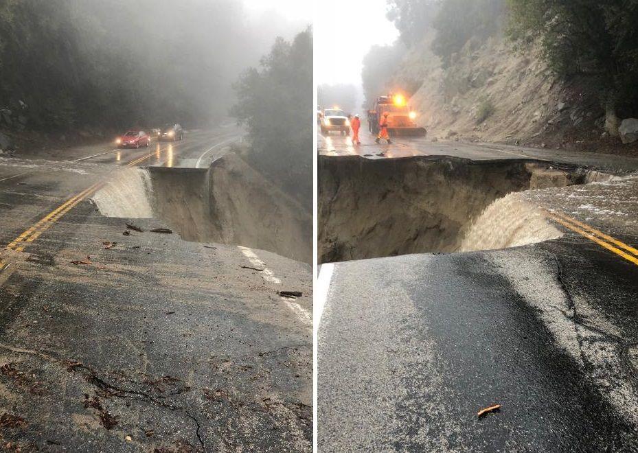 Highway 243